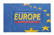 1998 50p Europe Brilliant Uncirculated Pack